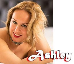 ashley-profile